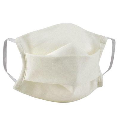 Masques lavables en tissu - certifié UNS1 - prévention COVID - lavables 10 fois
