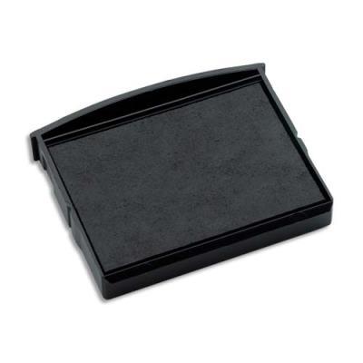 Blister 2 encriers Colop E200 noir pour printer de la série 200 Colop (photo)