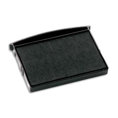 Blister 2 encriers Colop pour S 2600-2660-2008/P-2010/P-S400-S600-S660 Colop (photo)