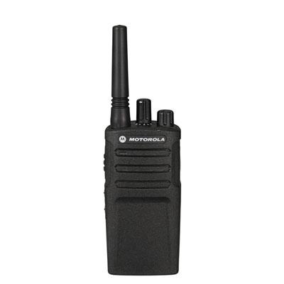 Talkie-walkie Motorola XT420