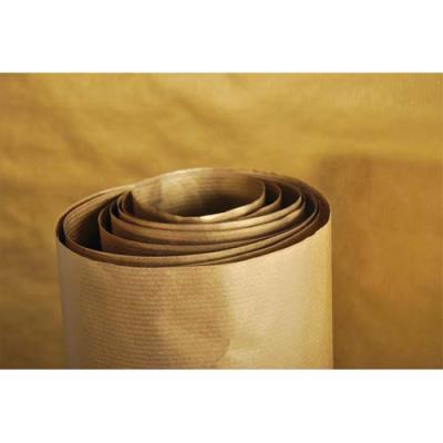 rouleau de papier kraft couleur or 0 7 x 3m kraft 70 g achat pas cher. Black Bedroom Furniture Sets. Home Design Ideas