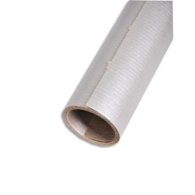 Rouleau de papier Kraft couleur argent - 70 g m/2 - 0,7 x 3 m