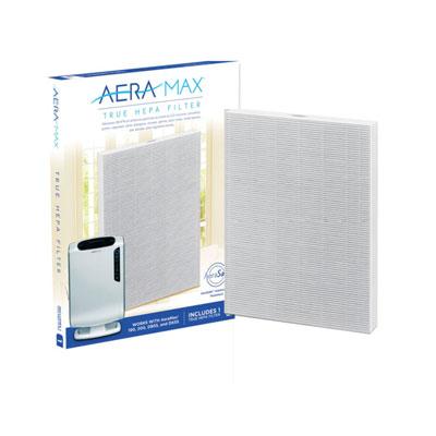 Filtre pour purificateur d'air Fellowes Hepa AeraMax DX95