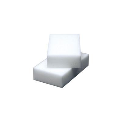 Eponge magique blanche Vileda - paquet de 12