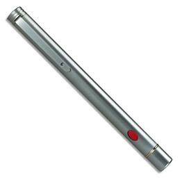 Pointeur laser Legamaster Lx2 (photo)