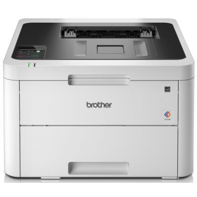 Imprimante laser Brother HL-L3230CDW