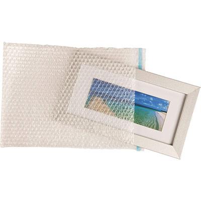 Sachets bulles adhésifs - 230x280 - carton de 300 (photo)