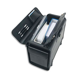 Pilot case Master - Trolley - 48 x 37 x 24 cm (photo)