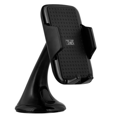 Support pare brise universel TNB smartphone - 6 pouces