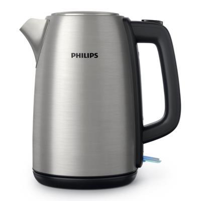 Bouilloire PHILIPS - 1.7L -  2200W