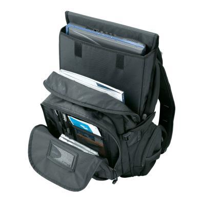 Targus Classic - Sac à dos pour ordinateur portable - 15.6