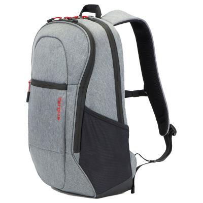 Targus Urban Commuter - Sac à dos pour ordinateur portable - 15.6