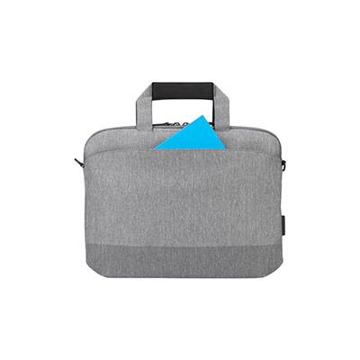 Targus CityLite - Sacoche pour ordinateur portable - 15.6