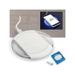 Chargeur téléphone à induction EASY (photo)