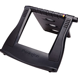 Support Notebook Easy Riser Kensington (photo)