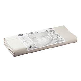 Feuilles de soie recyclé Sedic - 50x75cm - paquet de 250 (photo)