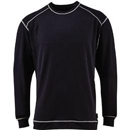 Tee shirt BODYWARMER Portwest - noir - taille XL