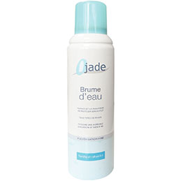 Brumisateur Ojade - 150 ml (photo)