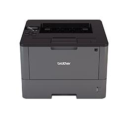Imprimante laser Brother HL L-5000D