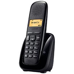 Téléphone SIEMENS GIGASET A170 (photo)