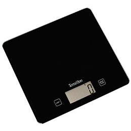 Pèse-lettres électronique Codamex -  5kg (photo)