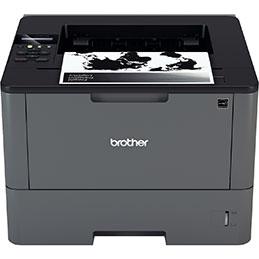 Imprimante laser Brother HL-L5200DW