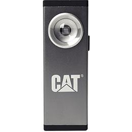 Lampe de poche rechargeable CAT - 200 lumens CAT