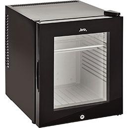 Minibar JVD - 40L (photo)