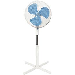 Ventilateur sur pied Best - 45 cm (photo)