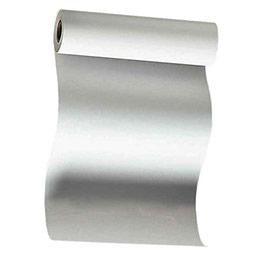 Rouleau papier Clairefontaine pour photocopieurs et traceurs de plans PPC - 75 g - 914mmx175m - lot de 2 (photo)