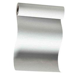 Rouleau papier Clairefontaine pour photocopieurs et traceurs de plans PPC - 75 g - 841mmx175m - lot de 2 (photo)