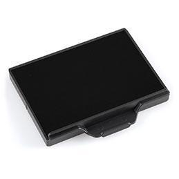 Recharges 6/58 Trodat - noir - boîte de 10