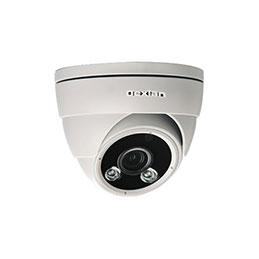 Dexlan camera dôme IP extérieure 1080p à vision nocturne - 3,8mm