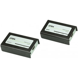 Aten VE800A extender hdmi sur RJ45 60m (photo)