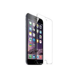 Vitre de protection en verre trempé pour iPhone 5/5C/5S (photo)