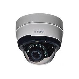 Bosch flexidome 5000 caméra IP dôme extérieure 1080p (photo)