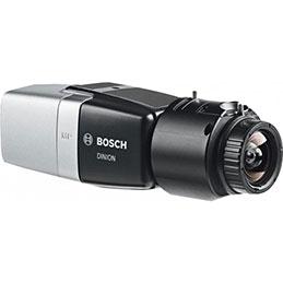 Bosch dinion starlight 8000 mp caméra ip 5 mpx (photo)