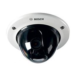 Bosch Flexidome Starlight 6000 VR caméra dôme IP extérieur (photo)