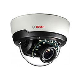 BOSCH Flexidome IP indoor 5000 IR (photo)