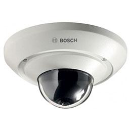 Bosch Flexidome IP panoramic 5000 MP outdoor 5 mégapixels fisheye