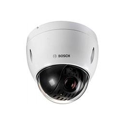 Bosch Autodome ip 4000i (photo)