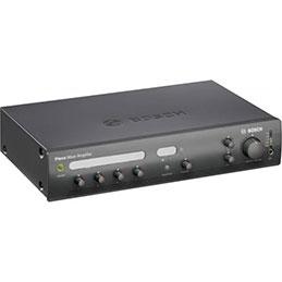 Amplificateur 120W Bosch