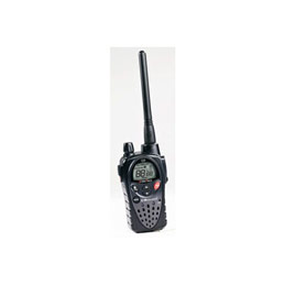 midland talkie walkie g9 noir achat pas cher. Black Bedroom Furniture Sets. Home Design Ideas