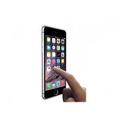 OTTERBOX Protection écran AlphaGlass pour iPhone 8 Plus, 7 Plus, 6s Plus, 6 Plus (photo)