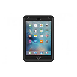 OTTERBOX Defender Séries pour Apple iPadMini 4 - Noir (photo)