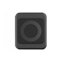 LIFEPROOF Adaptateur de fixation QuickMount (photo)
