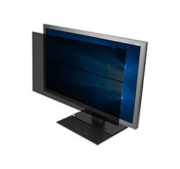 TARGUS Privacy Screen Widescreen 23.8   (16/9) (photo)