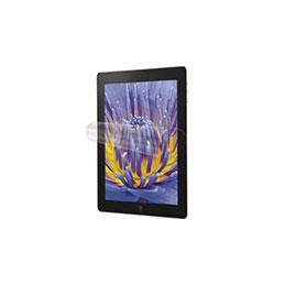 3M Filtre de protection anti-reflets pour Apple iPad 2/3/4 (photo)