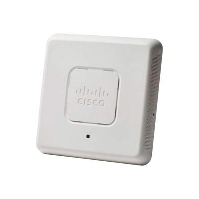 CISCO WAP571 POINT D ACCES Dual-Band AC1900 PoE+ (photo)