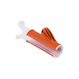 DATAFLEX 33860 OUTIL A MAIN POUR CABLE ZIP 25 mm